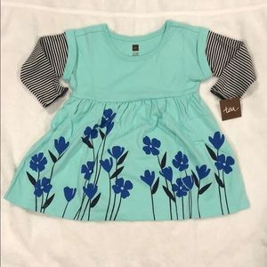Tea Collection dress